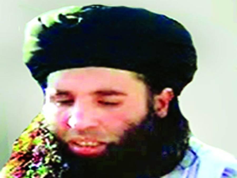 ننگر ہار میں ڈرون حملہ ،ملا فضل اللہ کے مارے جانے کی اطلاعات ،تصدیق نہ ہو سکی