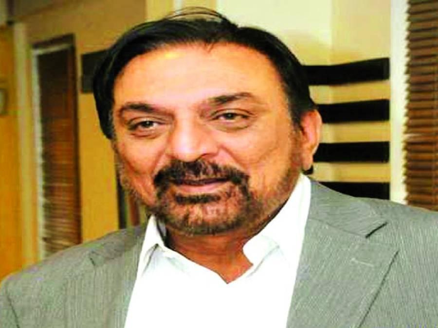ہمارے ٹی وی ڈرامے دنیا بھر میں پسند کیے جاتے ہیں ' عابد علی