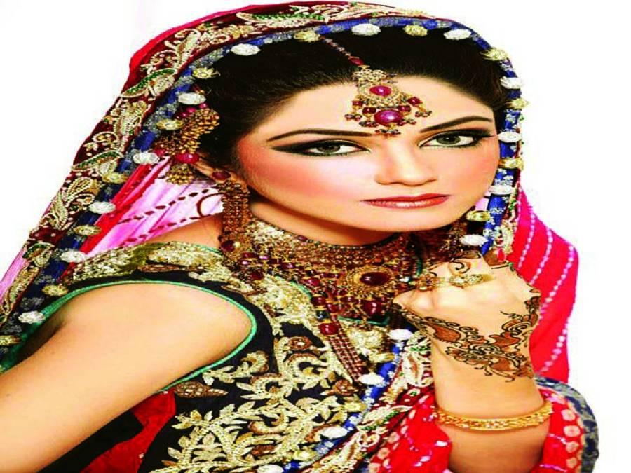 مایا علی اپنی سیریل''من مائل''کی کامیابی کے بارے میں پرجوش