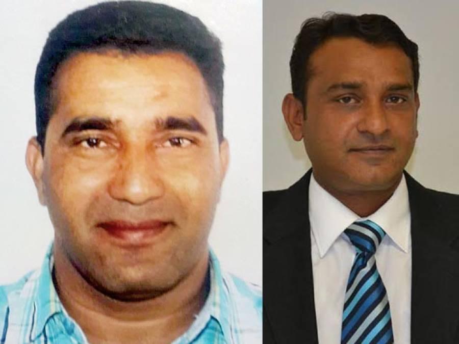 مسلم لیگ(ن) کی سیاست کا محور غریب عوام ہیں: راشد بشیر سیال، مشتاق احمد