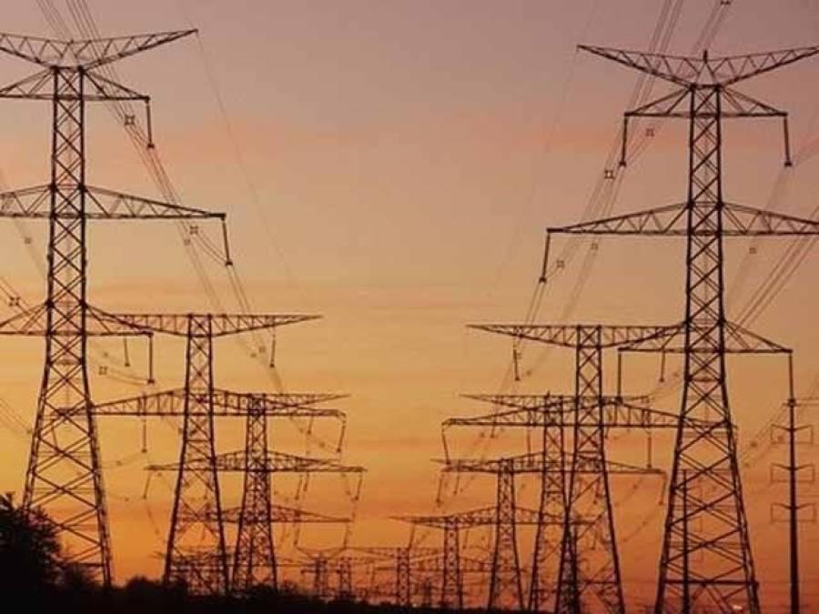کالاباغ ڈیم سالانہ 20ارب یونٹ بجلی پیدا کرسکتا ہے
