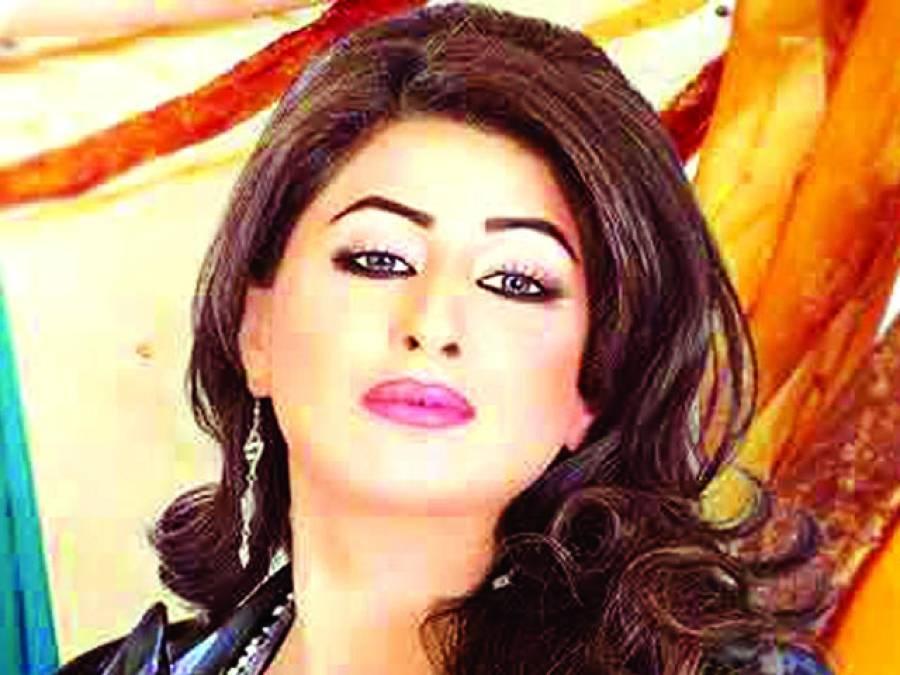 موجودہ دور بننے والی پاکستانی فلموں کی کامیابی خوش آئند ہے،لیلیٰ