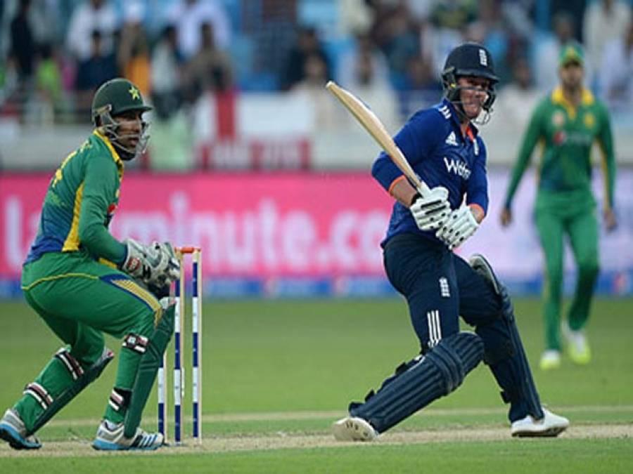 پاکستان کرکٹ ٹیم کا دورۂ انگلستان: چندغور طلب مسائل