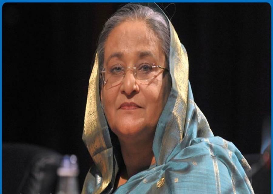بنگلہ دیش میں پھانسیوں کی سزا اور پاکستان کی خاموشی