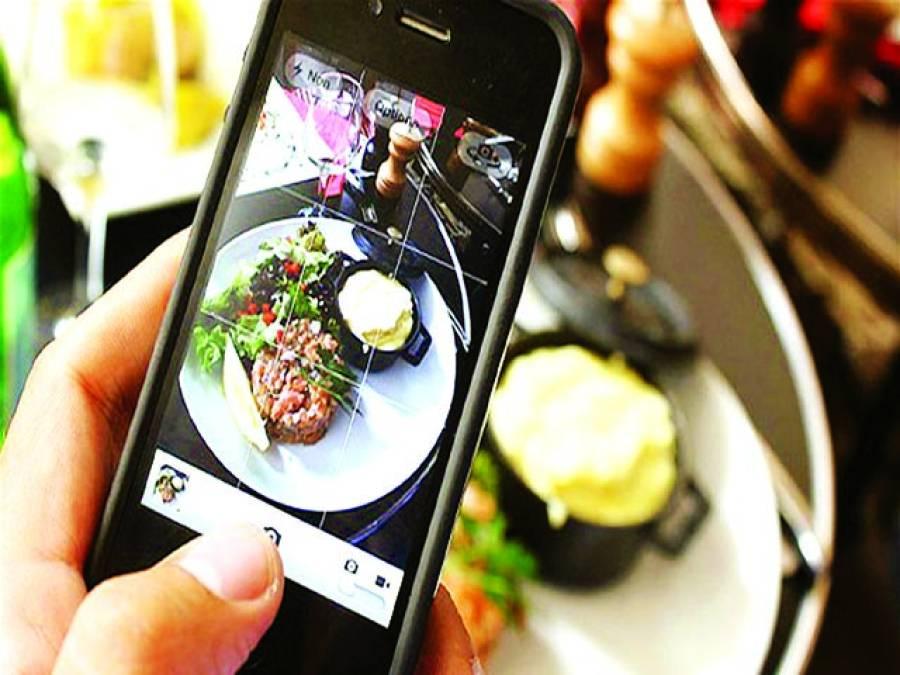 موبائل کیمرہ کا بہترین استعمال ممکن مگر کیسے،آپ کیلئے بہت سی کام کی باتیں