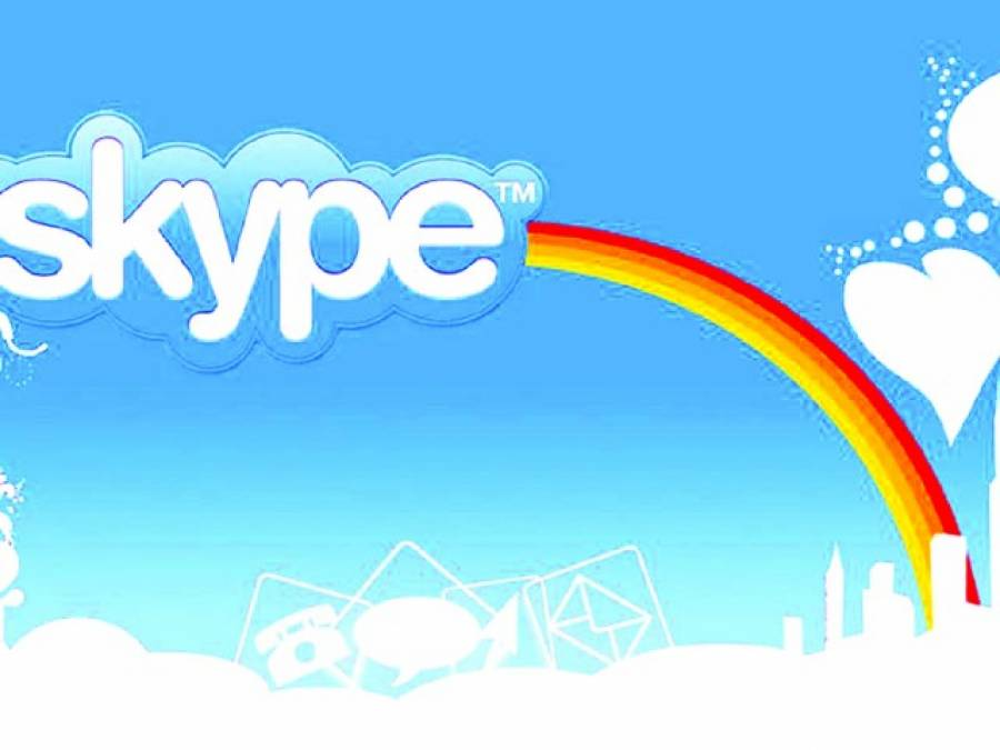 نیویارک،اب کمپیوٹر سے اسکائپ پر میسجنگ ممکن وہ بھی بالکل مفت