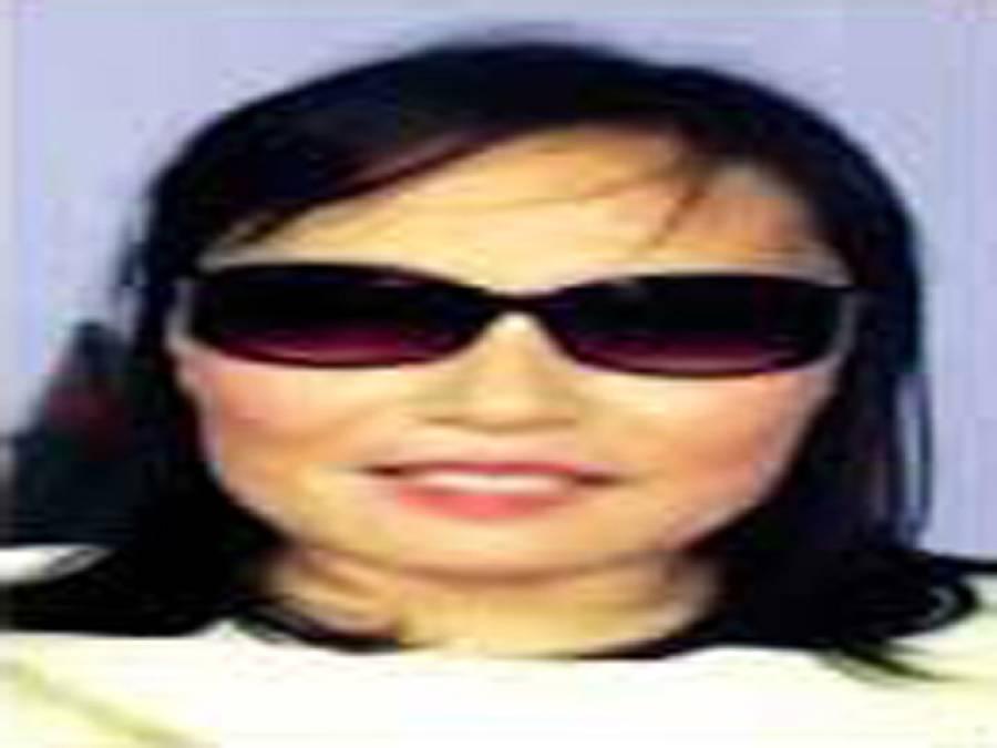 چینی خاتون کی شجاع آباد آمد کو سکینڈلائز کرنا شرمناک ہے، ماسٹر حبیب