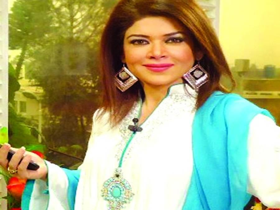 فلم 'جانان'کی کامیابی ،مشی خان کیلئے اداکاری کی نئی راہیں کھل گئیں