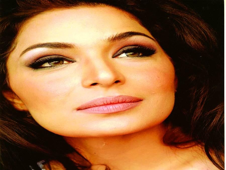 پاکستان فلم انڈسٹری کا مستقبل انتہائی تابناک اور روشن ہے،میرا