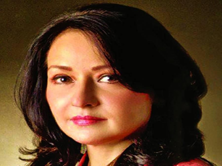 سینئر اداکارہ زیبا بختیار (کل ) اپنی 54ویں سالگرہ منائیں گی