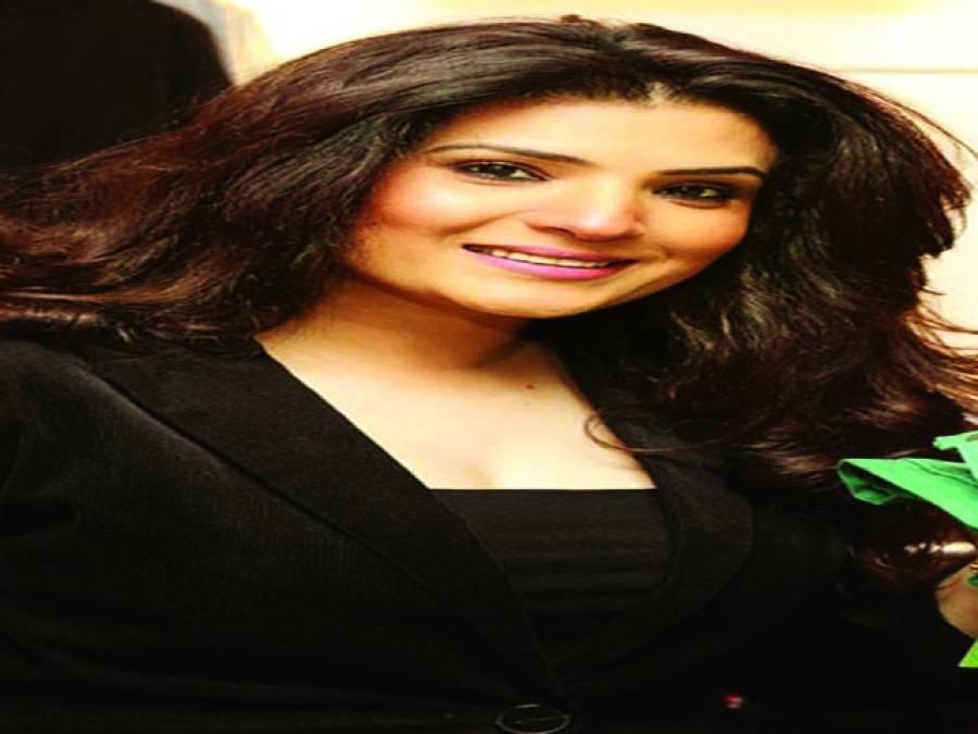 پاکستانی فلموں کا معیار وقت کے ساتھ بہتر ہورہاہے،' بڑی پلاننگ اور سوچ سمجھ کر آگے بڑھنا ہوگا'ریشم