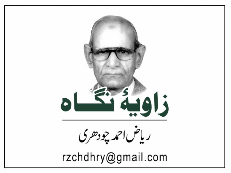 صحت کی سہولتوں کی فراہمی کے لئے حکومت پنجاب کے اقدامات