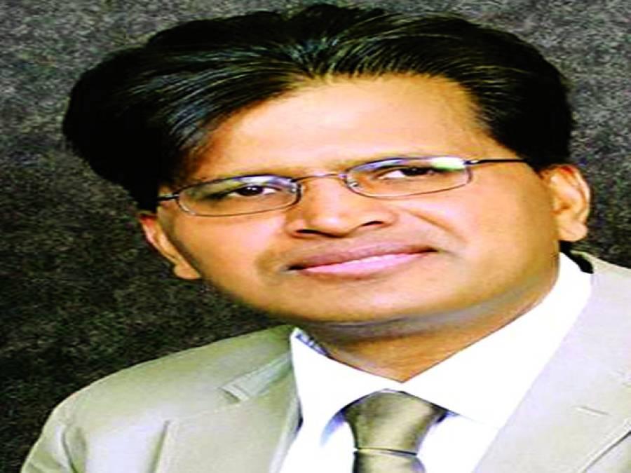 پاکستانی فنکاروں نے پوری دنیا میں اپنی صلاحیتوں کا لوہا منوایا ہے،یار محمد شمسی صابری