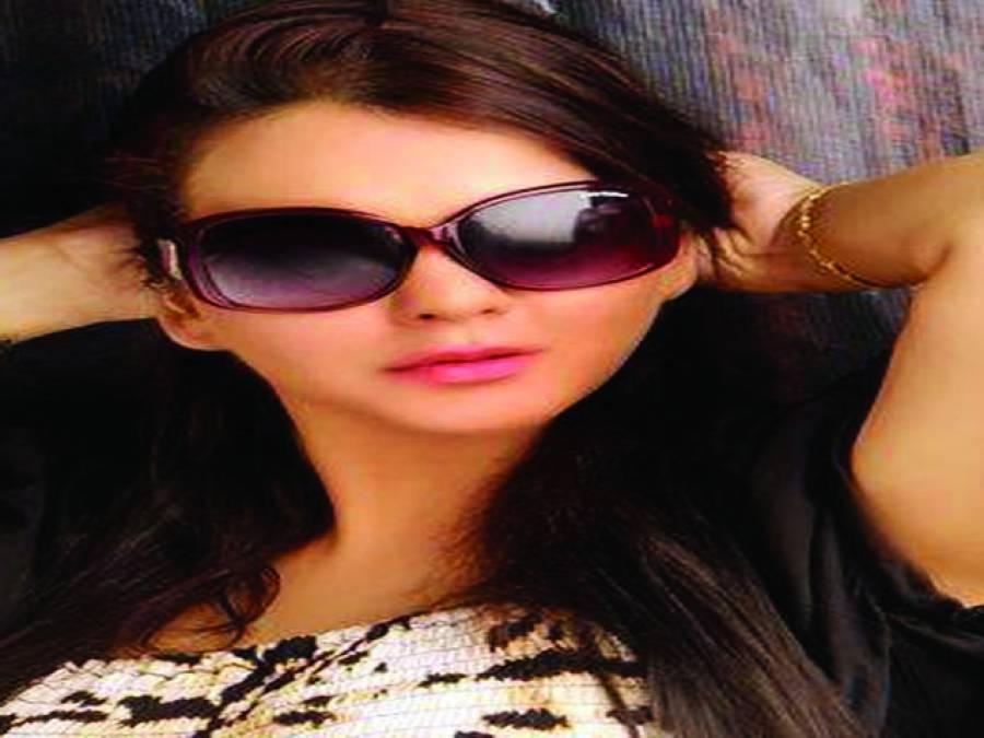 لابی ازم اورسیاست سے دوررہ کام کرنا چاہتی ہوں،لائبہ خان