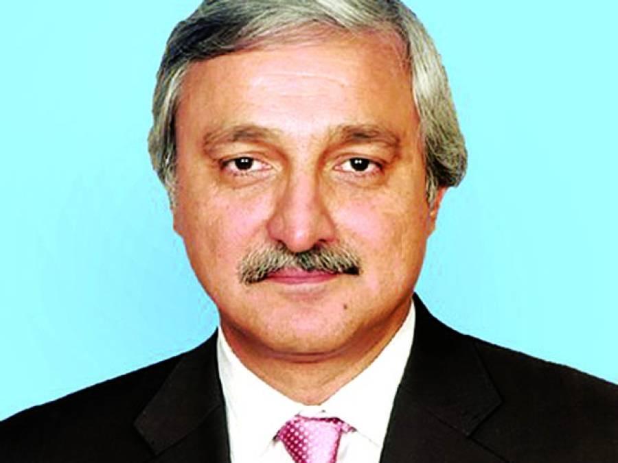 پی ٹی آئی دھڑے بندیوں کا شکار جہانگیر ترین اور شاہ محمود گروپ آمنے سامنے