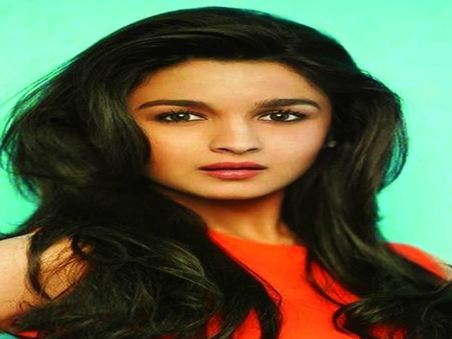 دپیکا، پرینکا ،سونم سمیت صف اول کی 7اداکارائیں فلم آڈیشن میں فیل