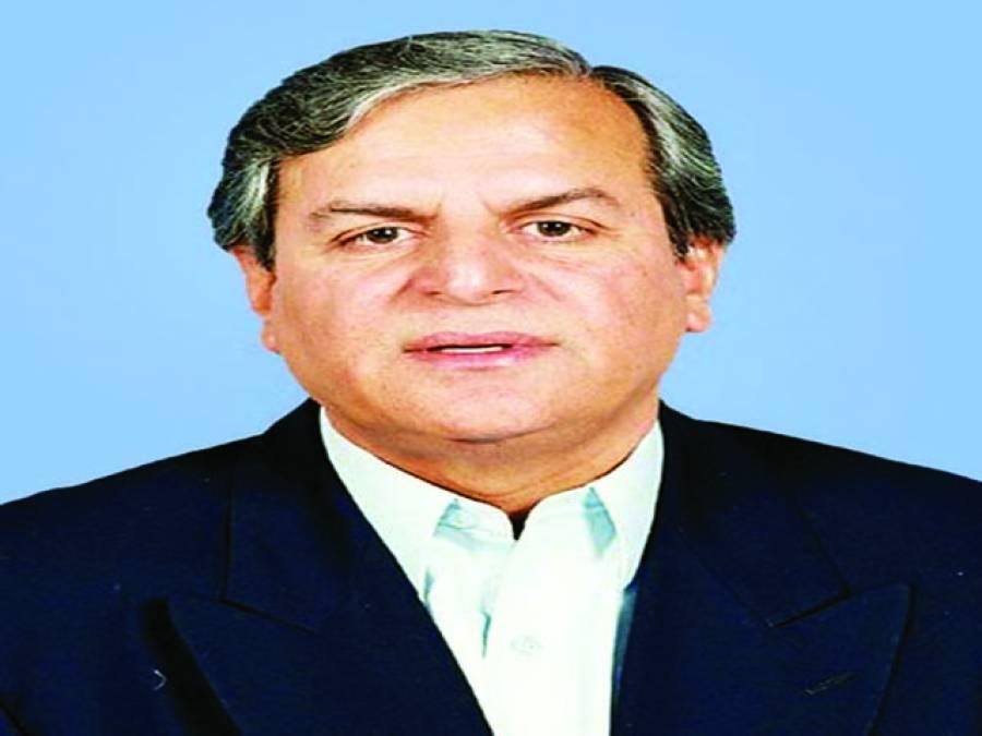پاکستان اہم دوراہے پر کھڑا ہے