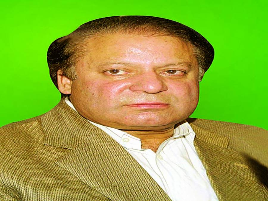 کل حیدر آباد میں منصوبوں کا افتتاح کرینگے