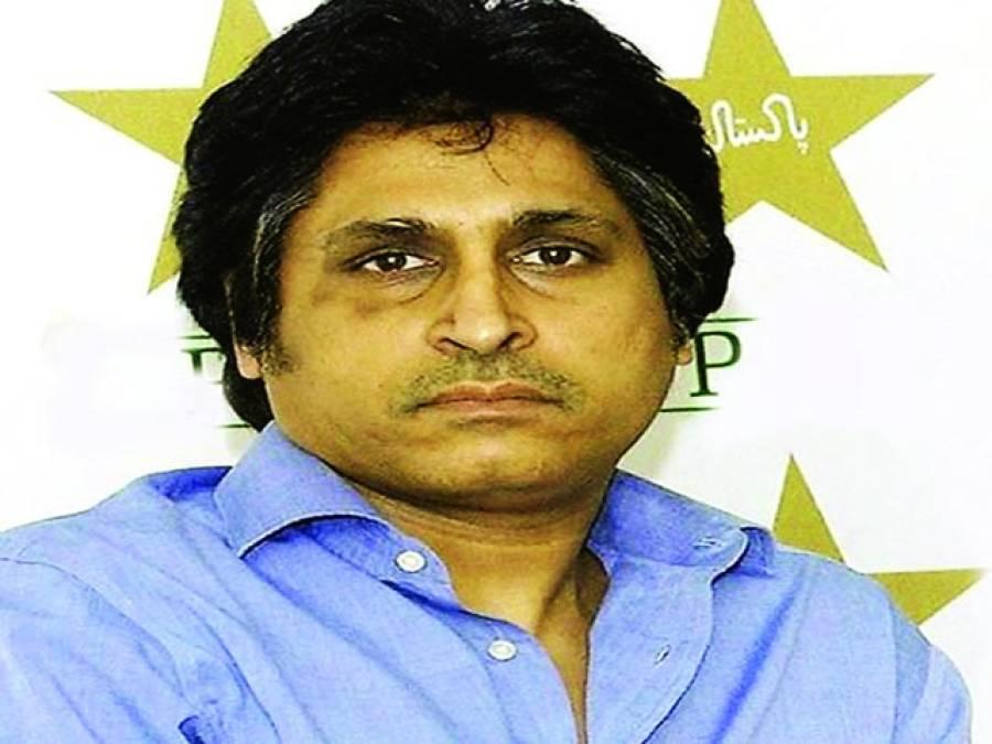 رمیز راجہ کا یونس خان کے مزید کھیلتے رہنے کی خواہش کا اظہار