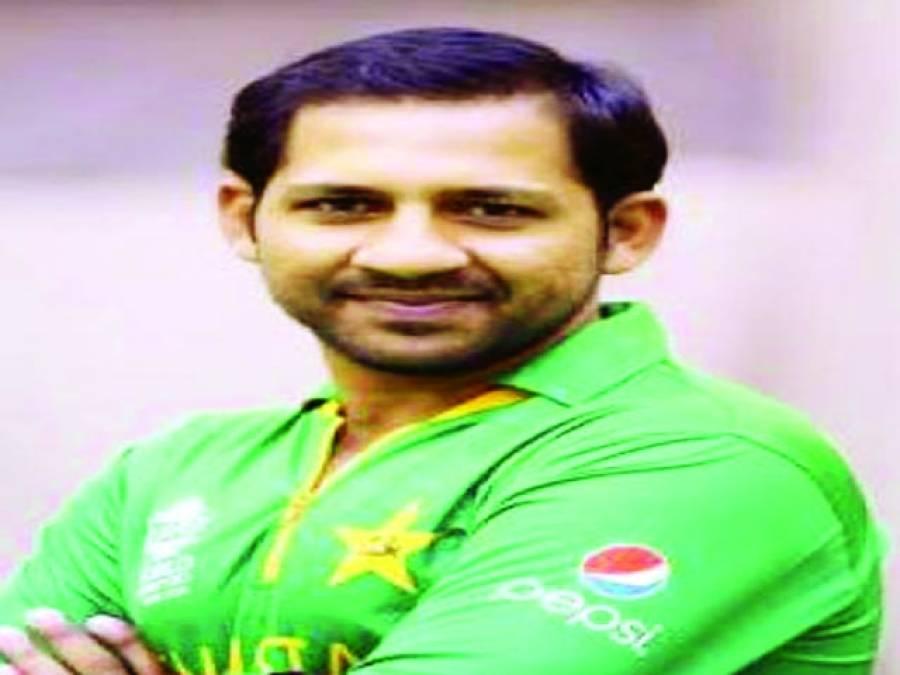 پاکستان بمقابلہ ویسٹ انڈیز ، ''آریا پار '' ورلڈ کپ کوالیفائی کا آج آخری موقع