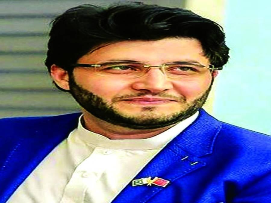 پی ایس ایل تیسرا ایڈیشن،زلمی کی میچز پشاور میں کرانے کی درخواست