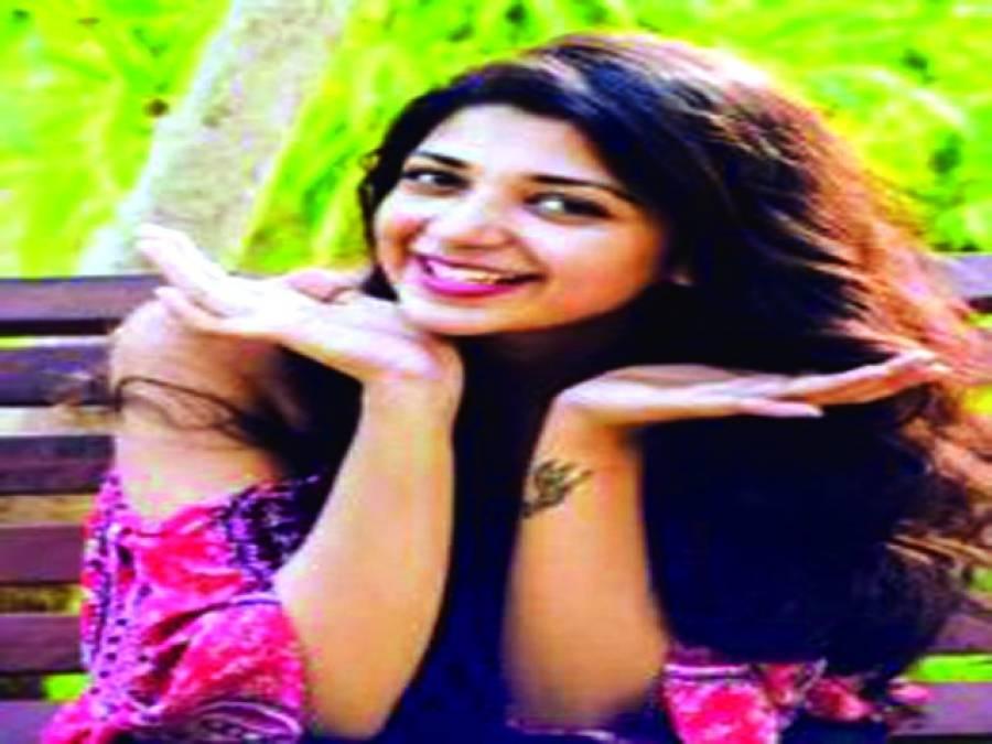 اداکارہ ریکھا سندھو کار حادثے میں ہلاک