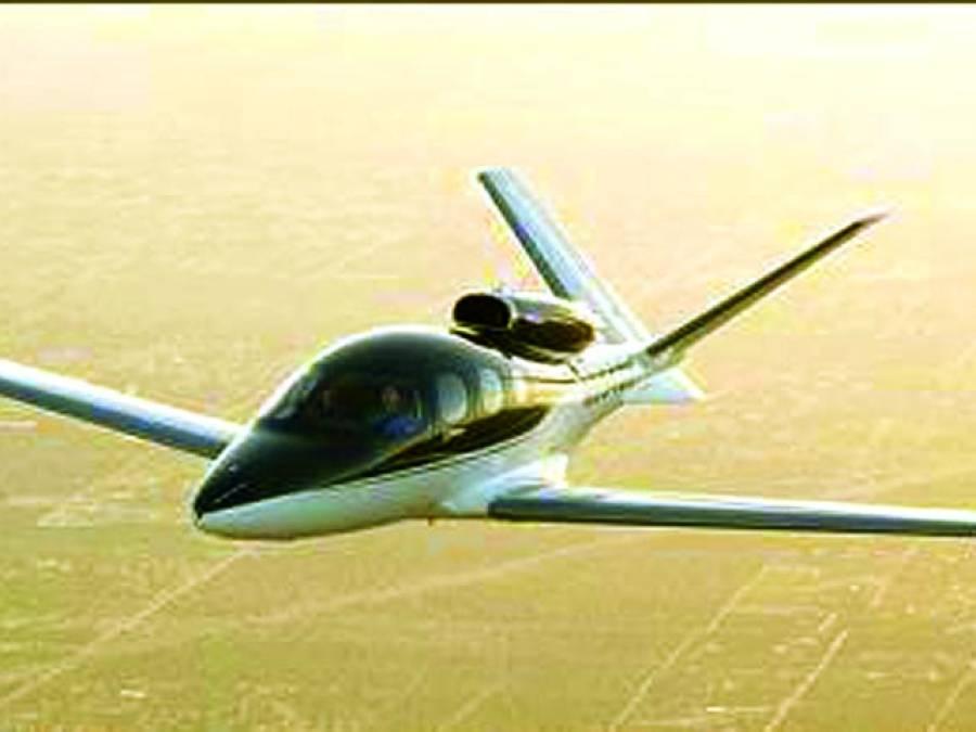 دنیا کا سستا ترین ایئر جیٹ ،20کروڑ روپے میں خریدیں