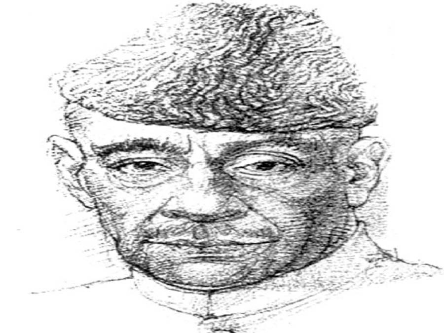نواب محمد اسماعیل خان۔۔۔ تحریک پاکستان کاروشن باب