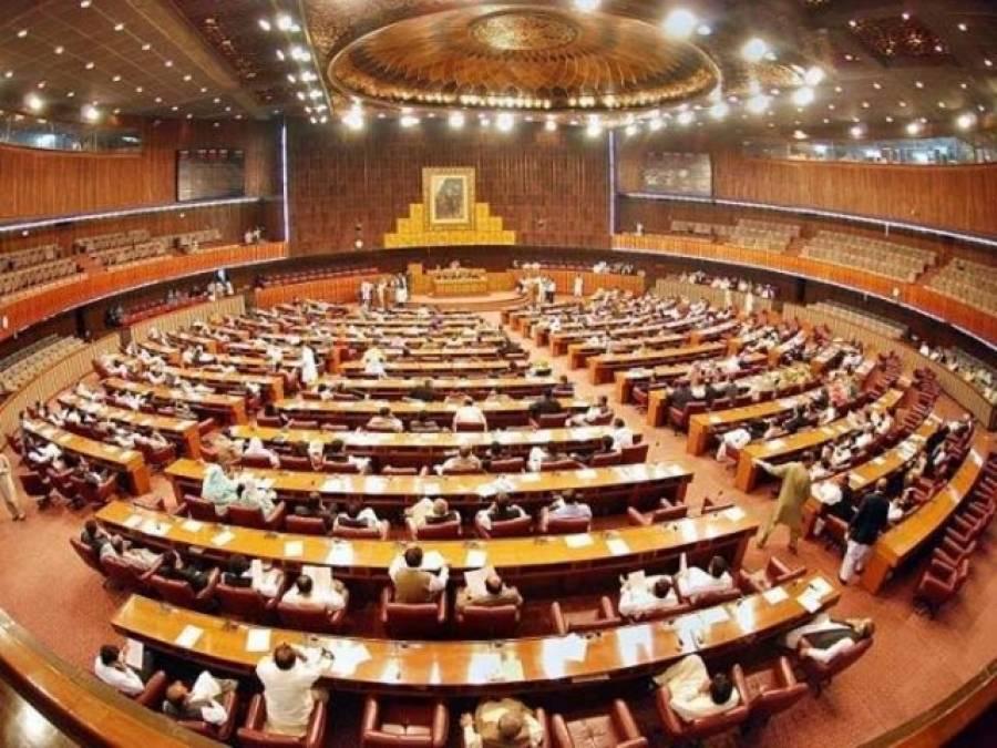 عمران خان کی کرکٹ اور سیاست