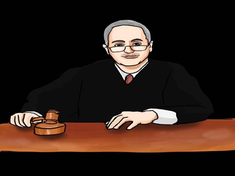 جذبات قانونی فیصلوں پر اثرانداز ہوتے ہیں!
