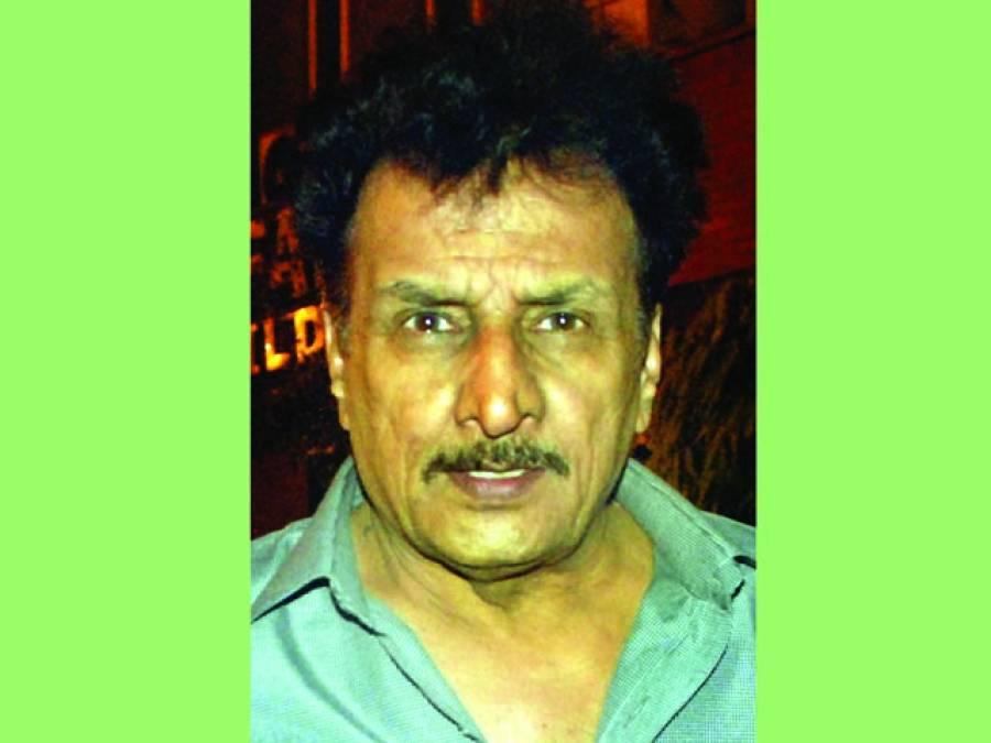 پاکستانی عوام نے بھارتی ٹی وی ڈراموں اور فلموں کو مسترد کیا، ذوالقرنین حیدر