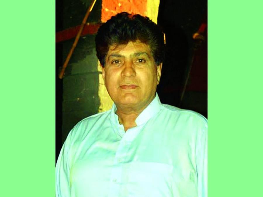 پاکستان میں بھارت سے زیادہ ٹیلنٹ ہے:اچھی خان