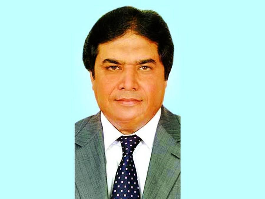 عمران خان کو نواز شریف فوبیا ہوگیا
