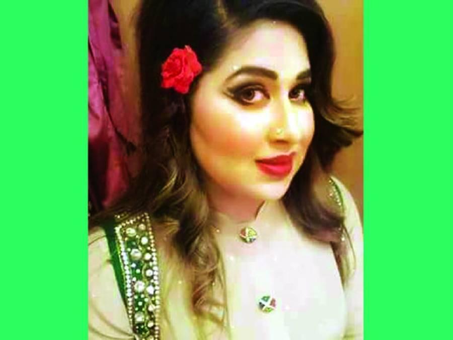 نئے گلوکار اردو اور انگریزی گانے گا رہے ہیں،ماہین خان