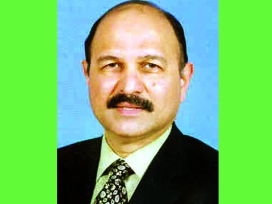بھارت ، امریکہ معاہدے نے خطے کو مشکلات میں ڈال دیا : مشاہد حسین
