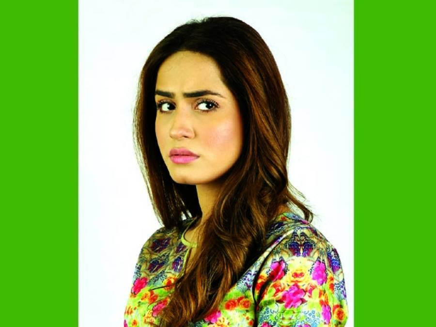 غیر معیاری فلموں سے انڈسٹری کو فائدہ نہیں ہو گا: فاریہ شیخ