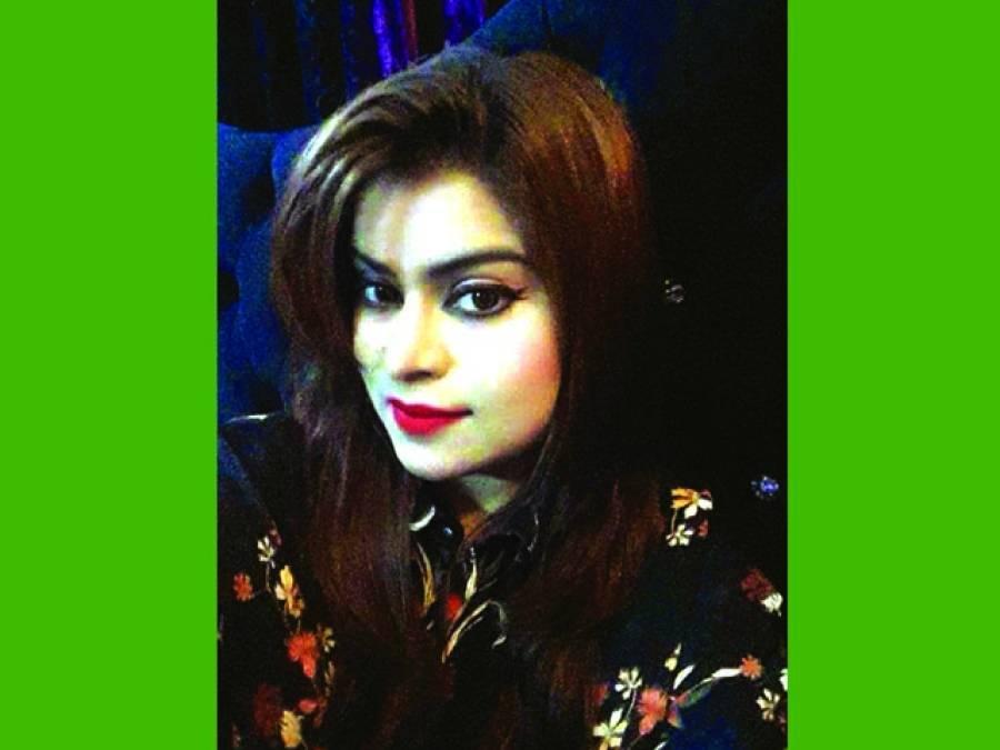 ٹی وی کے فنکاروں نے پاکستان فلم انڈسٹری کو نئی زندگی دی ،نمرہ چوہدری