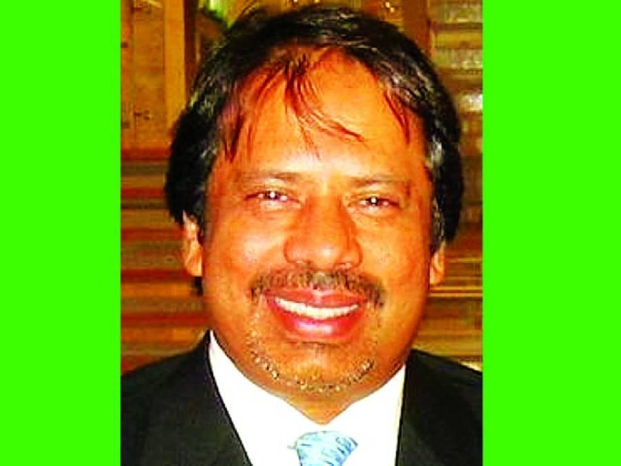 پاکستان میں سکواش کے عالمی مقابلوں کی بحالی خوش آئند ہے، جہانگیر خان