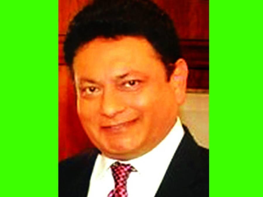عمران خان سپریم کورٹ کے لاڈلے نہیں
