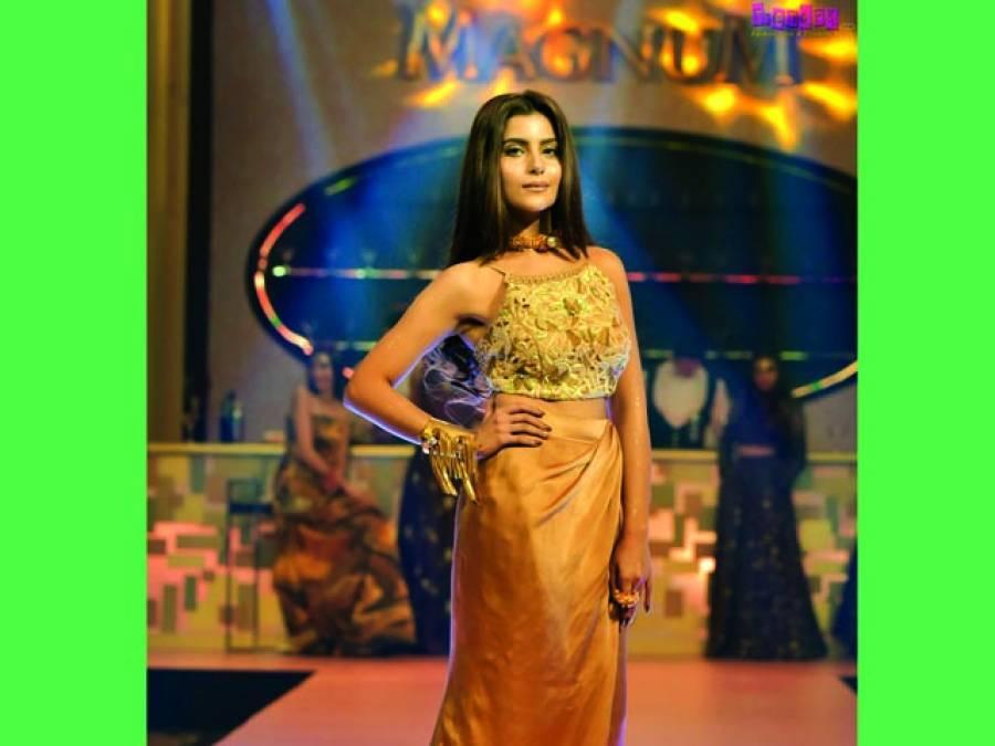 پاکستانی فلمیں عالمی معیار کے مطابق ہیں:سوہائے علی ابڑو
