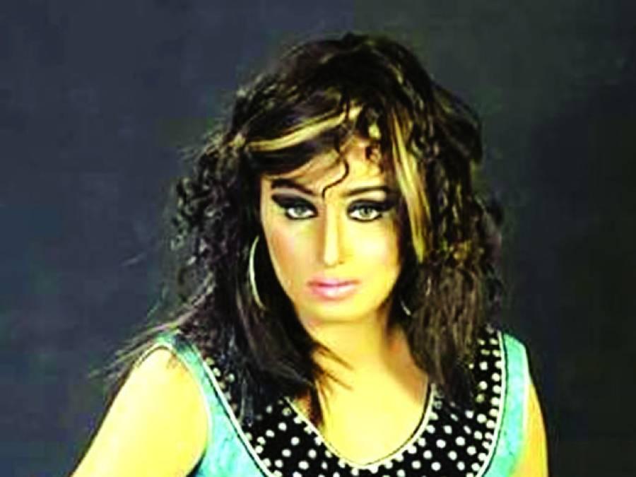 مجھے درجنوں فلموں کی آفرز ہیں:مایا سونو خان
