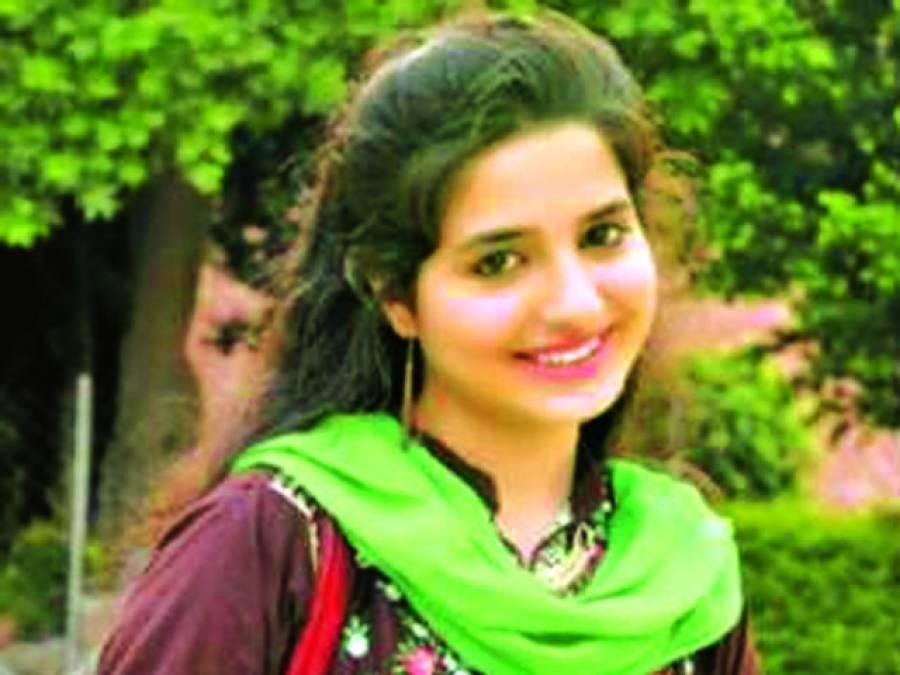 معروف ٹی وی اداکارہ نایاب خان زندگی اور موت کی کشمکش میں