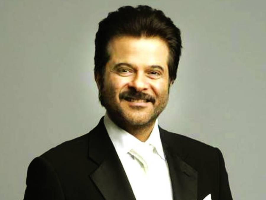 دیویا دتا کے بغیر فلم ''فنے خان '' نامکمل تھی: انیل کپور