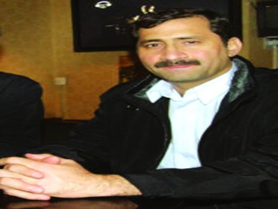 جان شیر خان موجودہ سکواش کھلاڑیوں سے مایوس