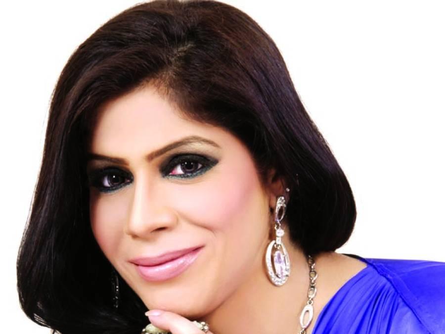 سریلی آواز کے بغیر کوئی بھی گیت کامیاب نہیں ہو سکتا،حنا فرید