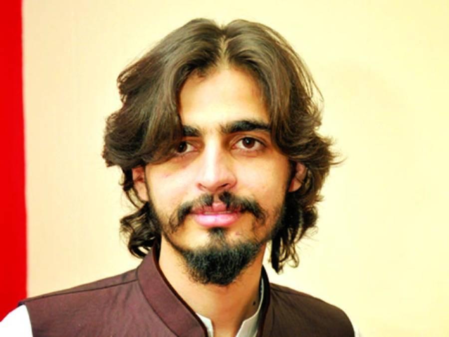 عبدالعلیم خان تحریک انصافکے مخلص اورجانثارسپاہی ہیں