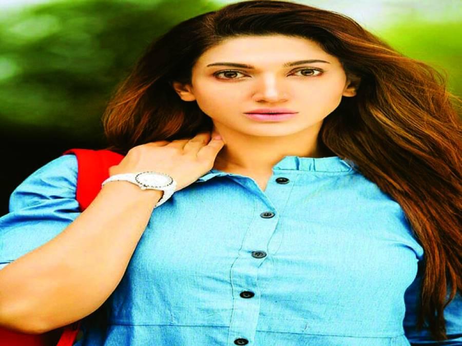 پاکستانی فلموں میں اچھے کردار کر نا چاہتی ہوں،ثناء