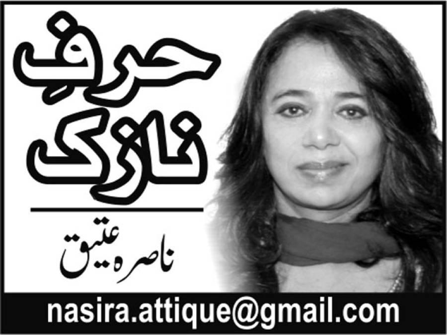 نواز شریف کی مشکلات اور مسلم لیگ(ن) کی رابطہ مہم