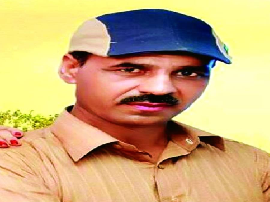 نوجوانوں نے شوبز انڈسٹری کی باگ دوڑ سنبھالی:باؤ اصغر علی