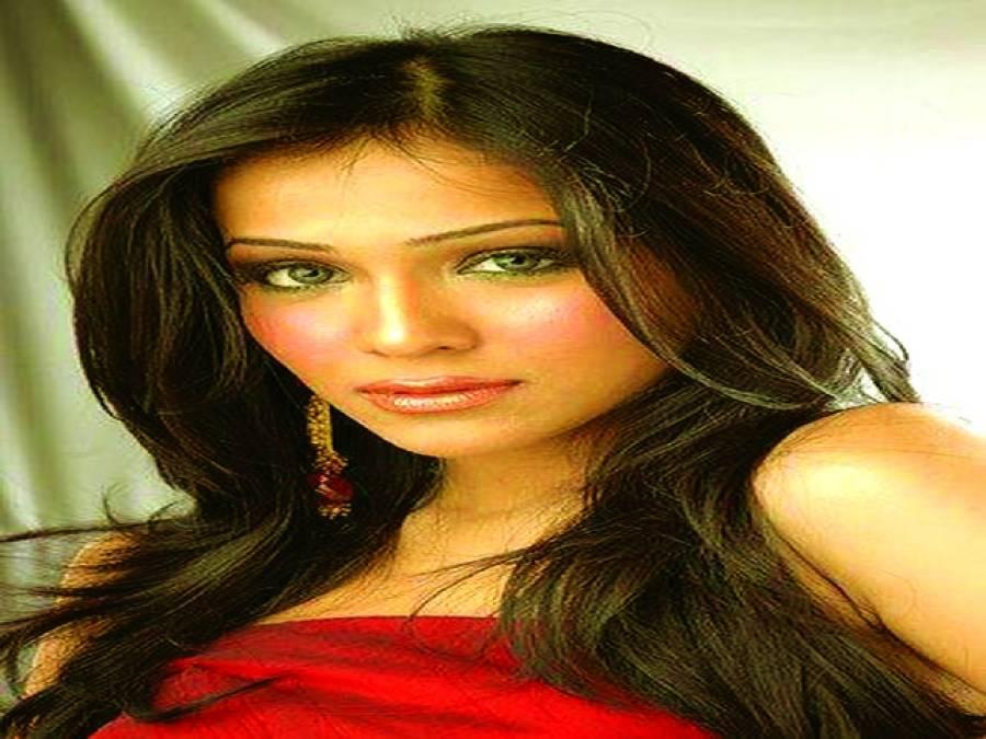پاکستانیٹی وی ڈرامے پوری دنیا میں مقبول ہیں،حمائمہ ملک